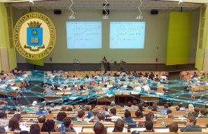 La-universidad-politecnica-de-madrid-estrena-un-campus-de-blockchain