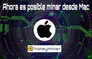 ahora-es-posible-minar-desde-mac