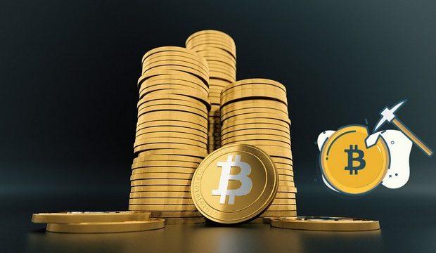 el futuro de los mineros de bitcoin