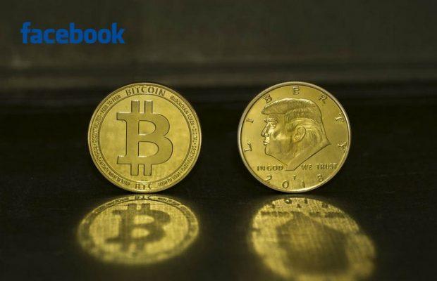 facebook abandona el proyecto libra