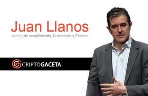 Juan Llanos