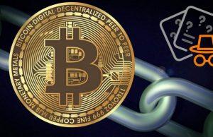 nuevas medidas de seguridad para proteger bitcoins