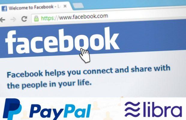 paypal abandona libra de facebook