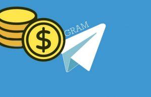 telegram pospone 6 meses el lanzamiento de gram