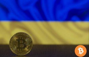ucrania busca regulaizar las criptomonedas en 2019