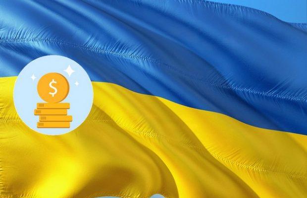 ucrania planea legalizar la mineria de criptomonedas