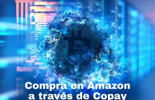 como comprar con bitcoin en venezuela