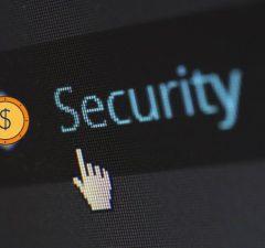avances en seguridad para criptomonedas en 2020