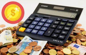 bancos apuestan por los metodos de pago para combatir a las criptomonedas