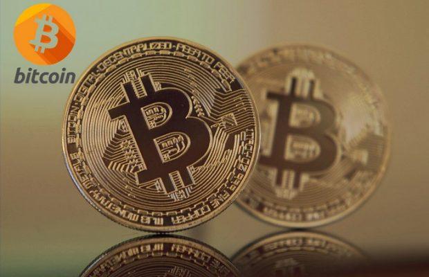 bitcoin crece un 10 en un solo dia