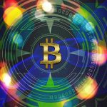 compania de taiwan compra condominio de nueva york con bitcoin