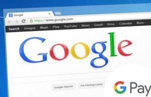 google planea competir con bancos