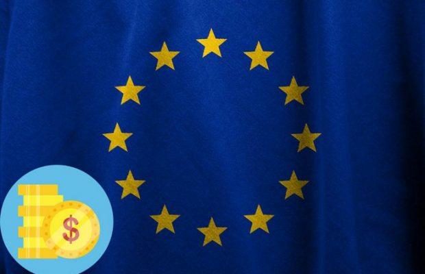 nuevo documento de la union europea referido a las criptomonedas