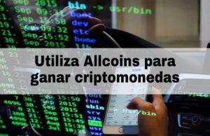 Anímate-a-utilizar-Allcoins-para-llenar-tu-wallet-de-criptomonedas