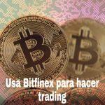 Aprende-a-usar-Bitfinex-para-hacer-trading-con-tus-criptomonedas