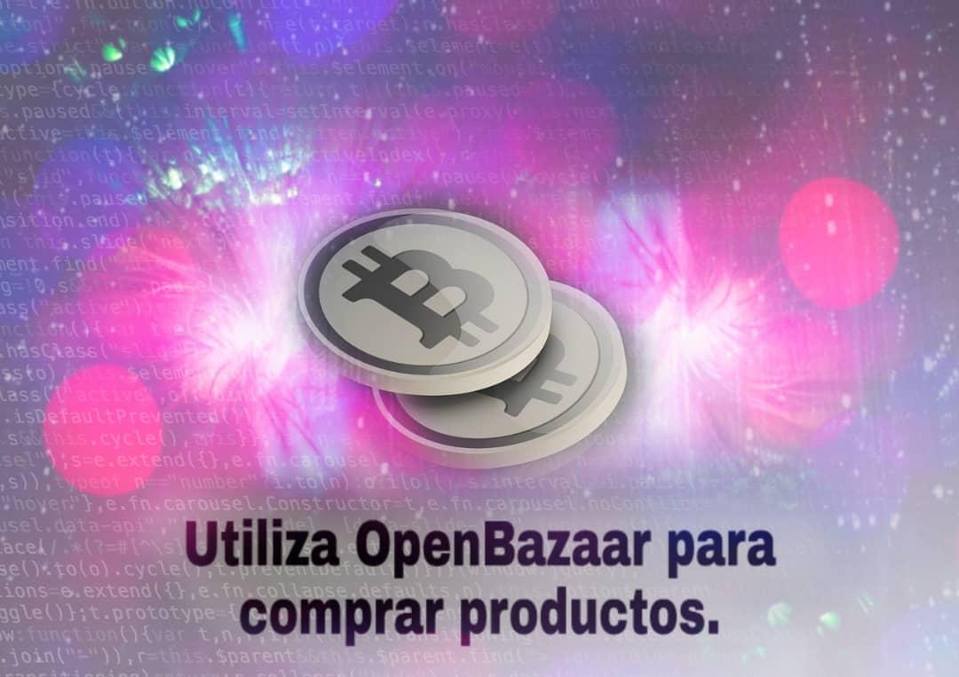 openbazaar bitcoin)