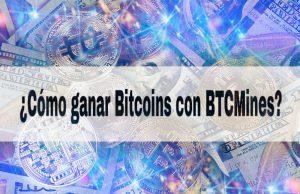 Cómo-ganar-bitcoins-con-BTCMines