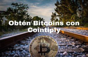 De-qué-forma-utilizar-Cointiply-para-obtener-bitcoins