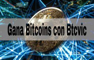 Gana-bitcoins-ya-con-Btcvic