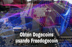 Obtén-dogecoins-usando-Freedogecoin