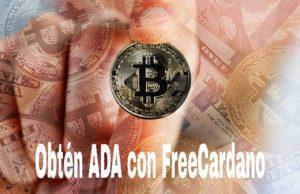 Te-enseñamos-a-usar-FreeCardano-para-obtener-ADA