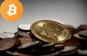 bitcoin cae por debajo de los 7000 dolares