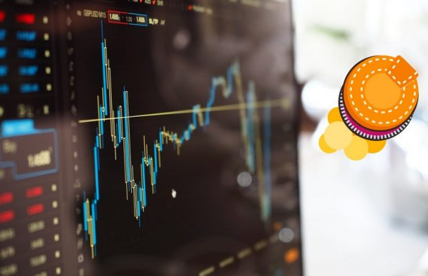 bolsa de valores de china estrena indice de blockchain