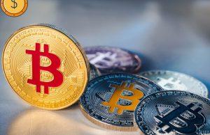 la mineria casera de bitcoin ya no es rentable