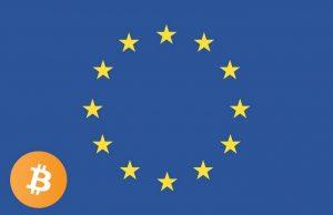 la union europea endurece su postura con respecto a las criptomonedas