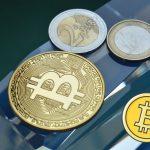 un 40 de las operaciones en binance se realizan con bitcoin