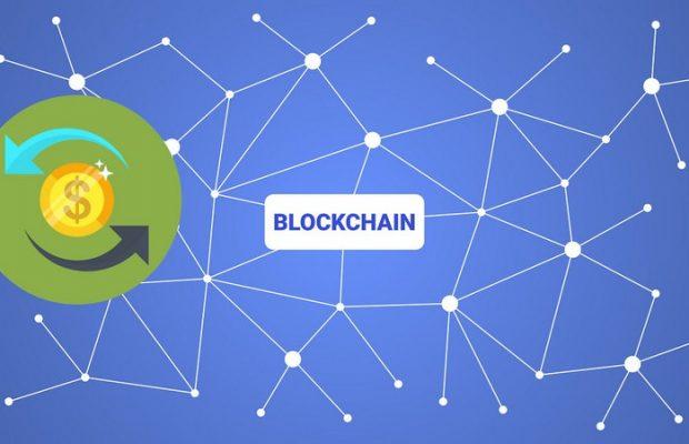 CaixaBank mejora transacciones con tecnología blockchain