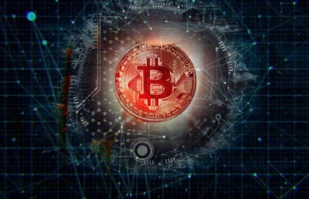 nethash bitcoin