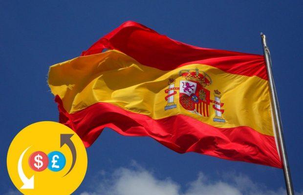 criptanpay nuevo exchange de criptomonedas en espana