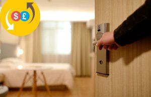 hotel de venezuela recibe criptomonedas