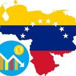 informe de bloomberg sobre las reservas de venezuela hace caer el petro