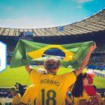 nuevo sistema de pagos del banco central de brasil