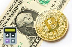 previsiones tecnicas aciertan en el precio del bitcoin