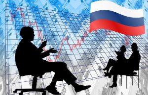 rusia buscara desarrollar su economia digital