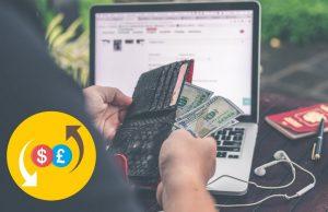 wallets con fondos ilicitos seran bloqueados en ucrania