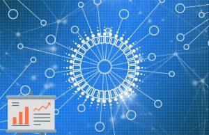 banco de ecuador incorpora tecnologia blockchain