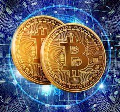 coinbase asegura que bitcoin sera el oro digital