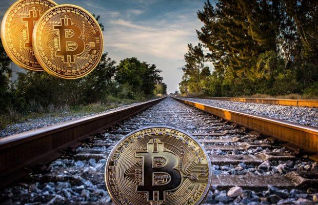 en espana proponen declarar la tenencia de bitcoin