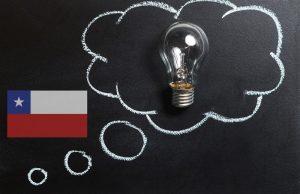 ong bitcoin chile promueve la educacion blockchain