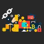 proponen tecnologia blockchain para el conteo de votos