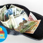 binance charity busca recaudar 5 millones de dolares