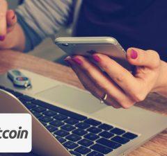 como comprar en amazon con bitcoin