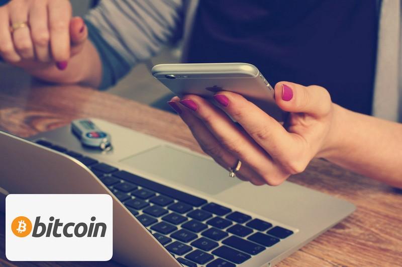Cómo comprar en Amazon con Bitcoin - Criptogaceta - Información Blockchain