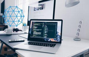 corea del sur financia empresas blockchain