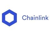 Noticias de Chainlink