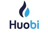 Noticias Huobi